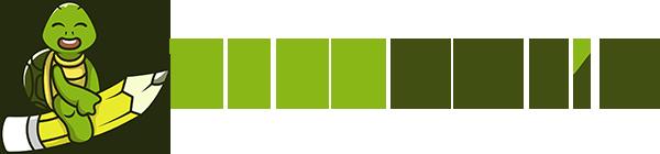 testkolik Logo