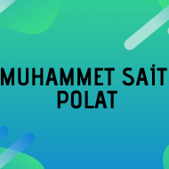 Muhammet Sait Polat