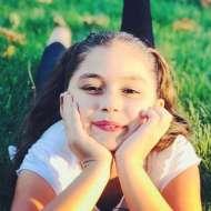 Prenses Elif