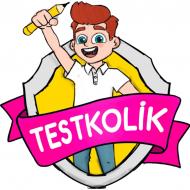 Erkut Karaoğlu Karaoğlu