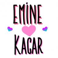 Emine Kacar
