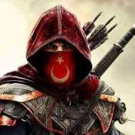 Muhammed Abdulkadir AYDEMİR